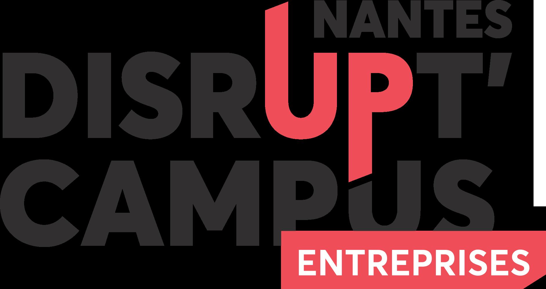 entreprises-disrupt-campus-nantes