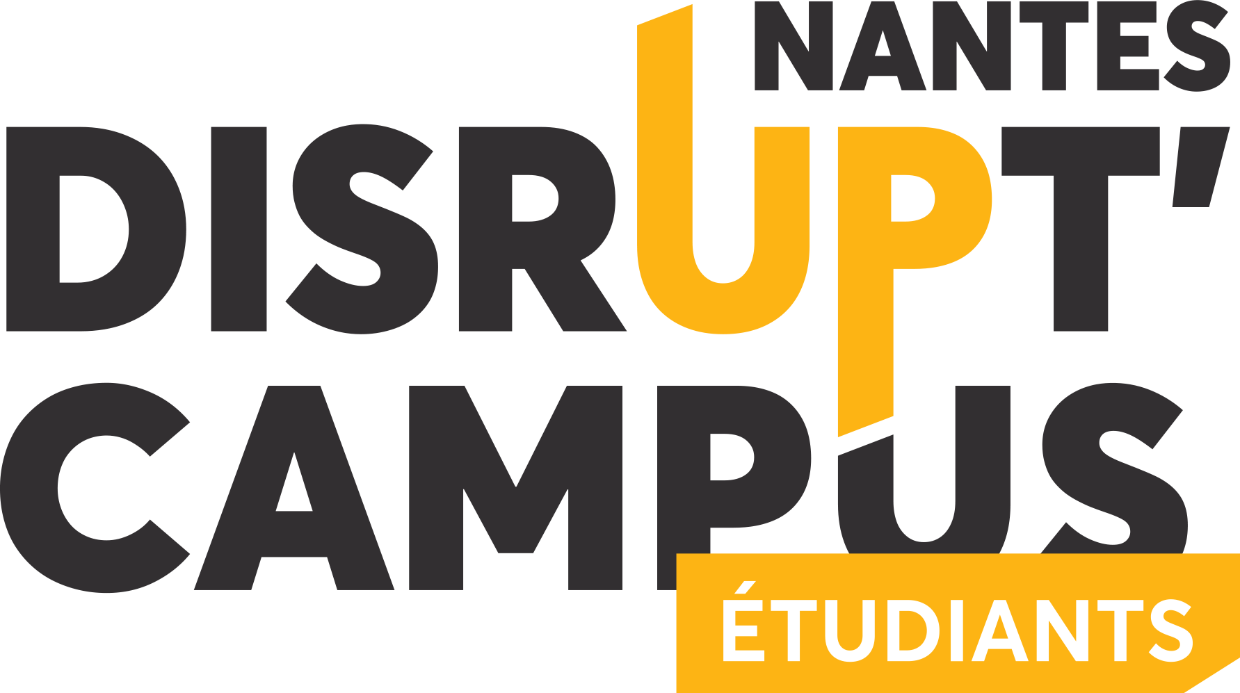etudiants-disrupt-campus-nantes