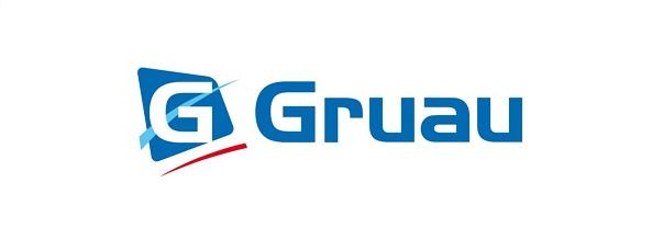 gruau