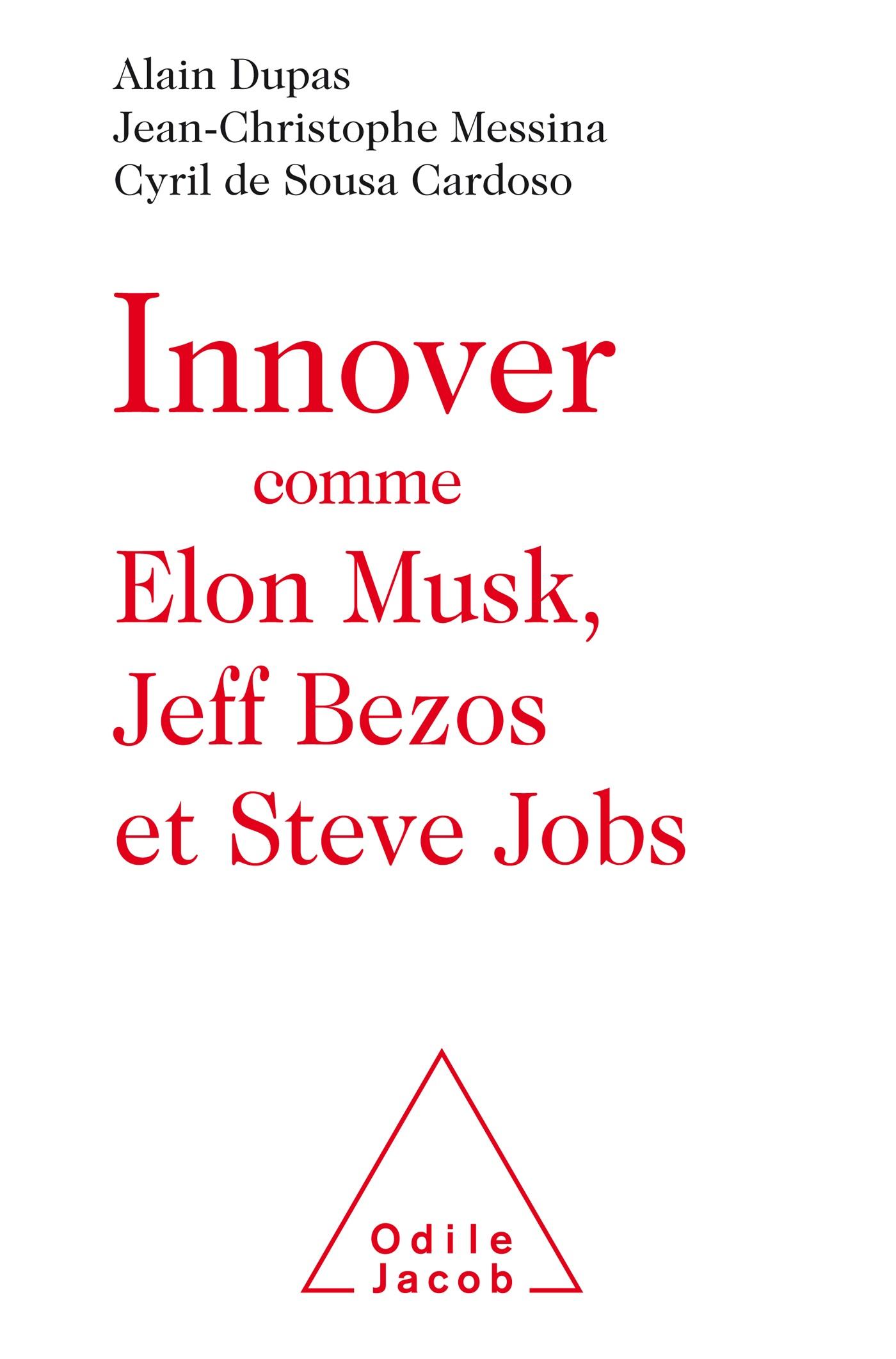Innover-Musk-Bezos-Jobs