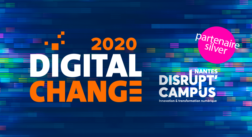 digital_change_dcn