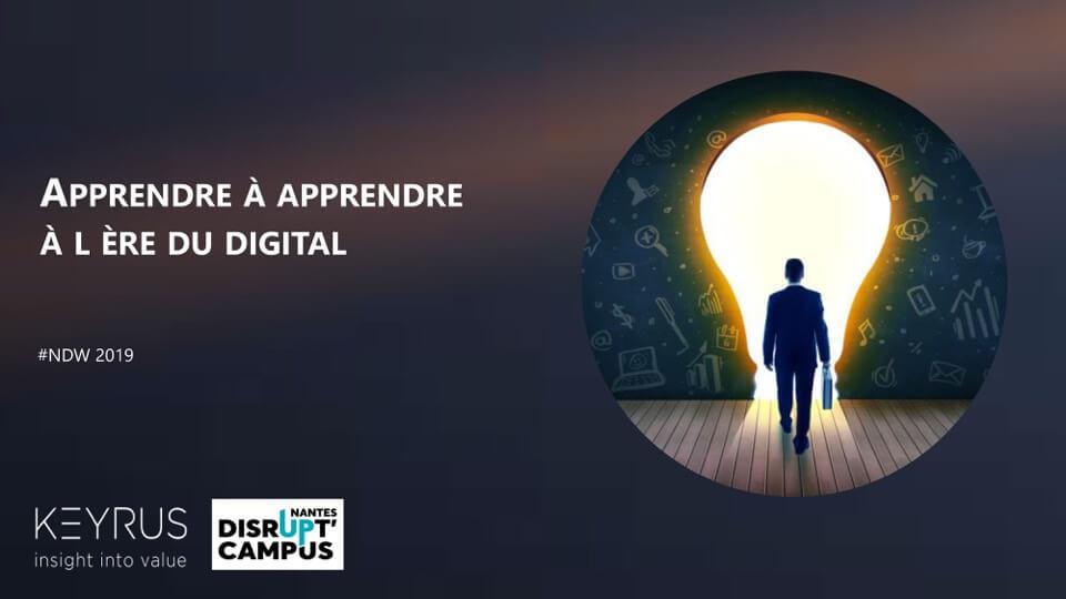 DCN-Nantes-Digital-Week