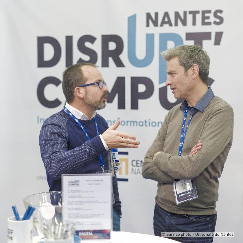 digital-change-dcn